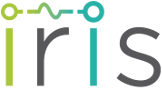IRIS Platform is owned by Strongest Families Institute