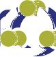 SFI Icon