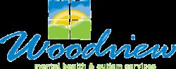 Woodview Autism Services