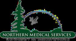 Saskatchewan – Northern Medical Services University of Saskatchewan