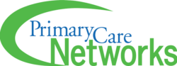Calgary Rural Primary Network & Highland Rural Primary Care Network